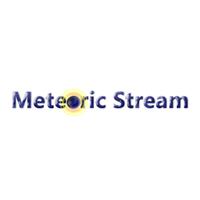 Meteoric Streamのアイコン画像
