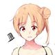新井さら sara araiのアイコン画像