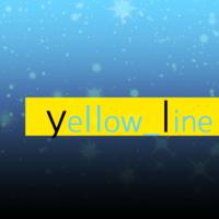 yellow_lineのアイコン画像