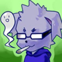toshimoto160のアイコン画像