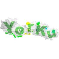YorKuのアイコン画像