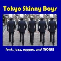 Tokyo Skinny Boysのアイコン画像