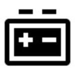 オキタヒカリのアイコン画像