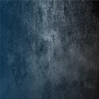orgaのアイコン画像