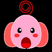 maruzokuのアイコン画像