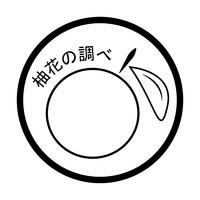 tenoのアイコン画像
