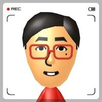 ROMのアイコン画像