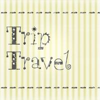 TripTravelのアイコン画像