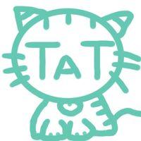 TATのアイコン画像