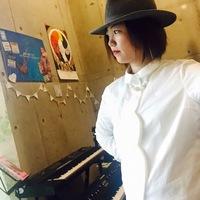kixi_kのアイコン画像