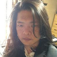 Masaki Matsumotoのアイコン画像