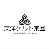 Rei(東洋ケルト楽団)のアイコン画像