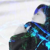 Ikunixxのアイコン画像
