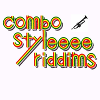 combostyleeeeのアイコン画像