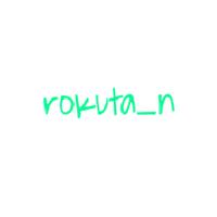 rokuta_nのアイコン画像
