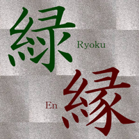 ryokuenのアイコン画像