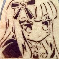 Ayatoのアイコン画像