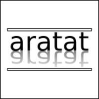 aratatのアイコン画像