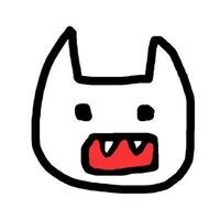 Mayu Inabaのアイコン画像