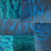 whiteaquaのアイコン画像