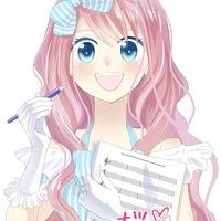 桜 美桜のアイコン画像
