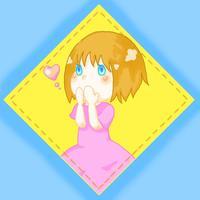 Koudai kunのアイコン画像