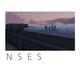 nsesのアイコン画像