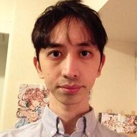 伊藤雄士のアイコン画像