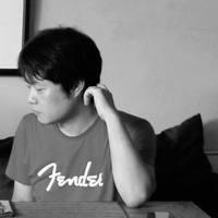 Kyoichiro Kawamotoのアイコン画像