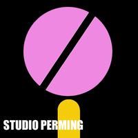 permingのアイコン画像