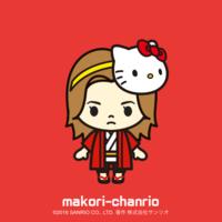 Makoriのアイコン画像