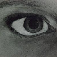 Joshのアイコン画像