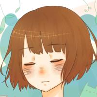 tsuzunaのアイコン画像
