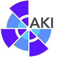 Aki.Kitagawaのアイコン画像