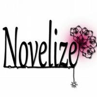 Novelizeのアイコン画像