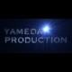 YAMEDA PRODUCTIONのアイコン画像