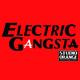 ELECTRIC GANGSTAのアイコン画像