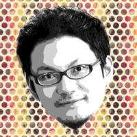 hiyamavlnのアイコン画像