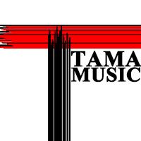 tama-musicのアイコン画像