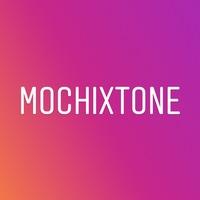 MOCHIXTONEのアイコン画像
