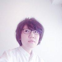 yuka_miiiのアイコン画像