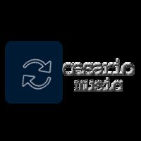 cesarioのアイコン画像