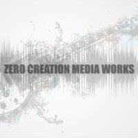 ZERO CREATION MEDIA WORKSのアイコン画像