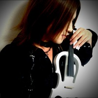 masato from team-FSRのアイコン画像