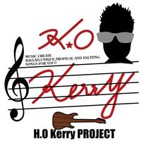 H.O KERRYのアイコン画像