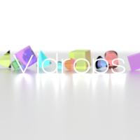 Vidrops(下野)のアイコン画像