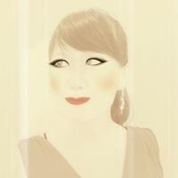 tooko-songsのアイコン画像