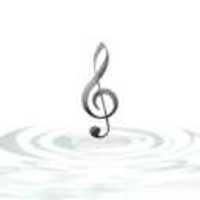 音楽の卵のアイコン画像