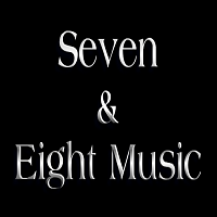 Seven & Eight Musicのアイコン画像