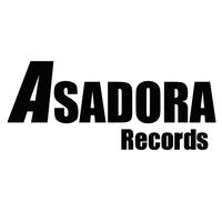 ASADORA Recordsのアイコン画像